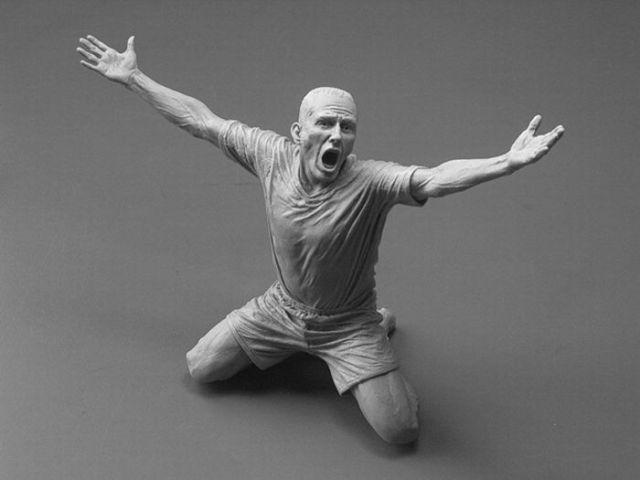 As incríveis esculturas de Adam Beane 05