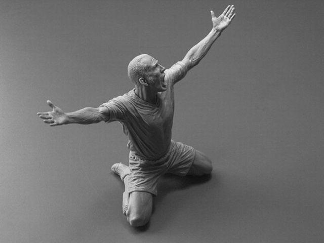 As incríveis esculturas de Adam Beane 06