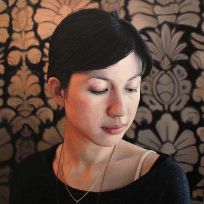 As incríveis pinturas de Joe Simpson 03