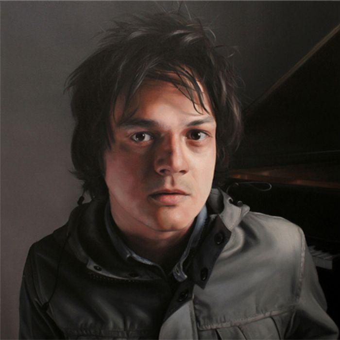 As incríveis pinturas de Joe Simpson 07