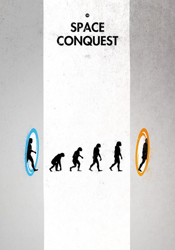Inteligentes variações da Marcha do Progresso 02
