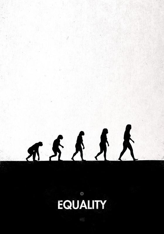 Inteligentes variações da Marcha do Progresso 04