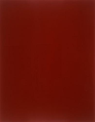 Top 10 pinturas absurdas vendidas por milhões
