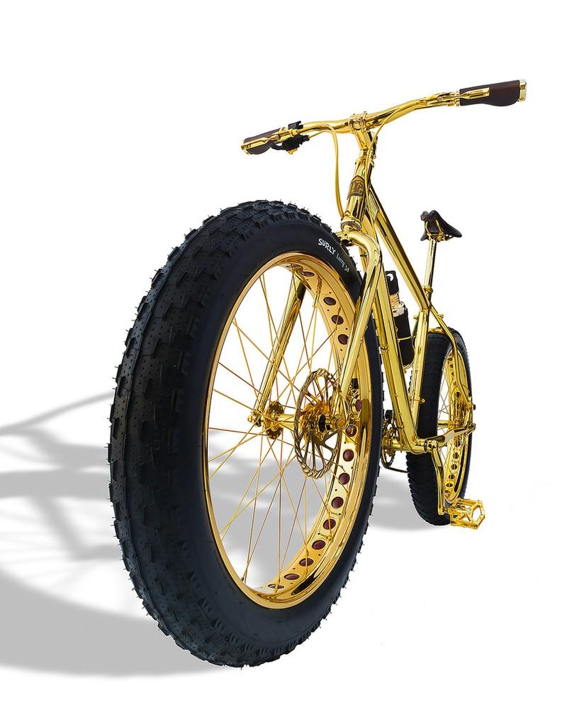 Uma mountain bike que vale meio milhão de dólares 07