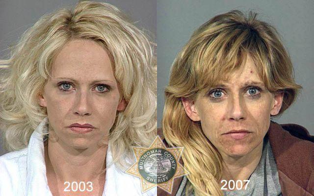 As faces da metanfetamina 01