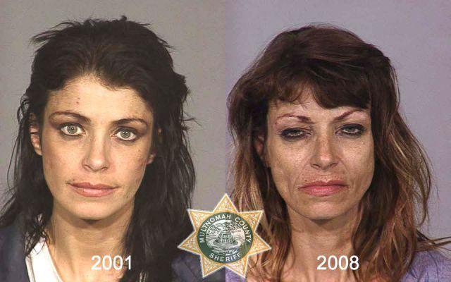 As faces da metanfetamina 02