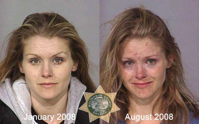 As faces da metanfetamina 04