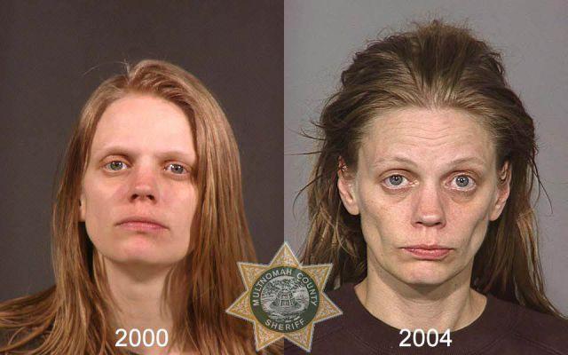 As faces da metanfetamina 07
