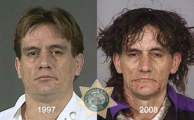 As faces da metanfetamina 08