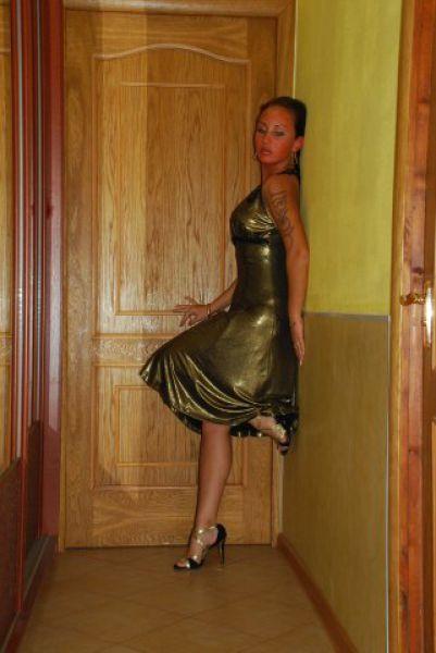 Impressionate transformação de uma stripper russa 05