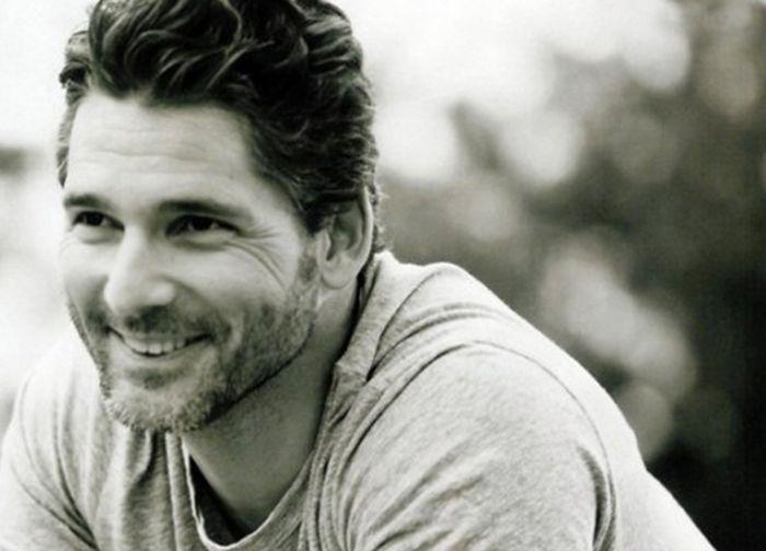 Top 55 celebridades masculinas 2012 01