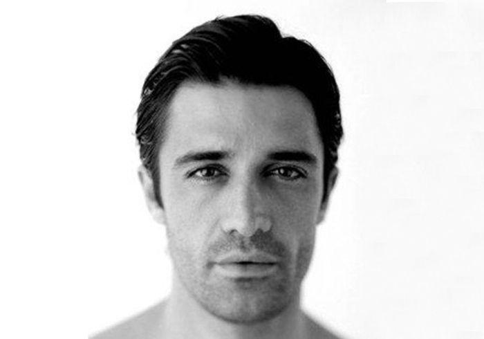 Top 55 celebridades masculinas 2012 02