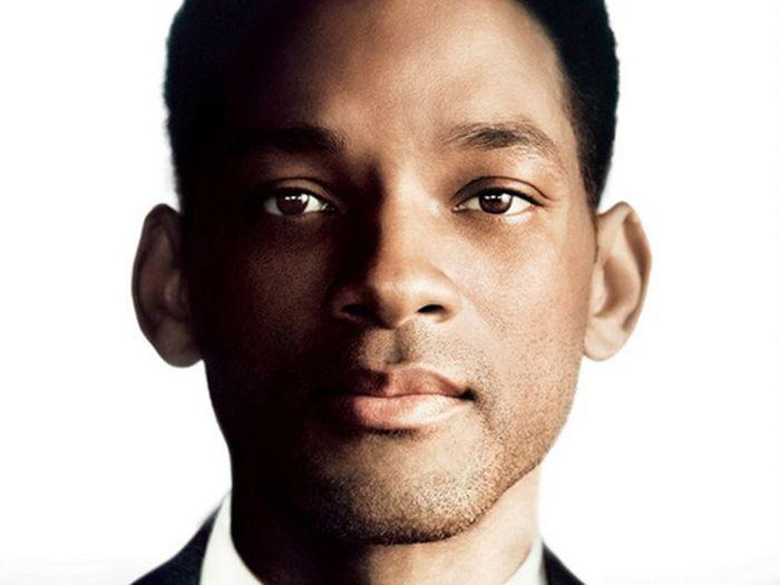 Top 55 celebridades masculinas 2012 08