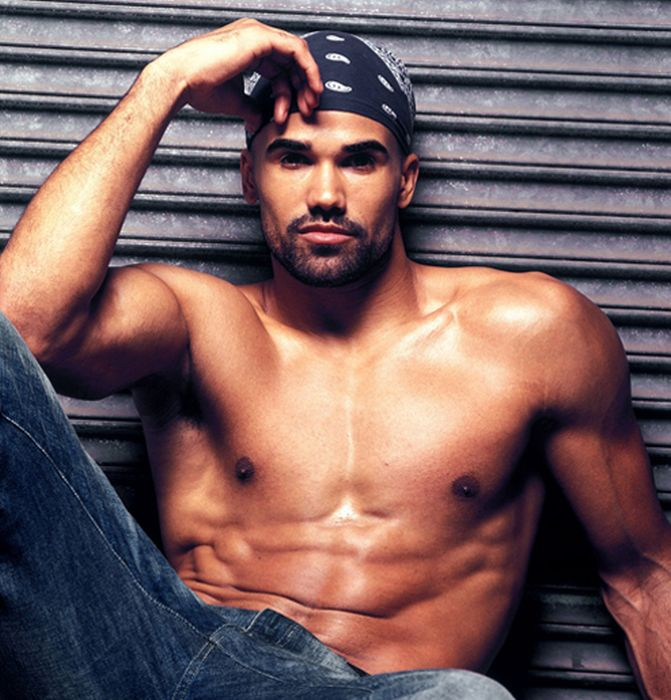 Top 55 celebridades masculinas 2012 101