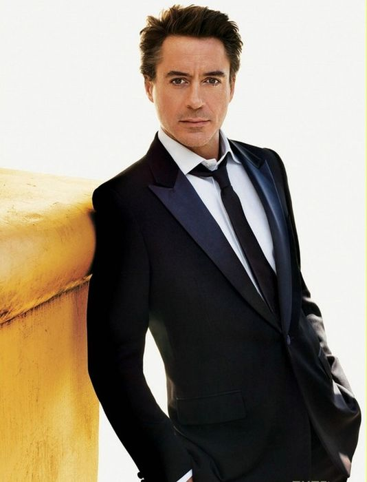 Top 55 celebridades masculinas 2012 102