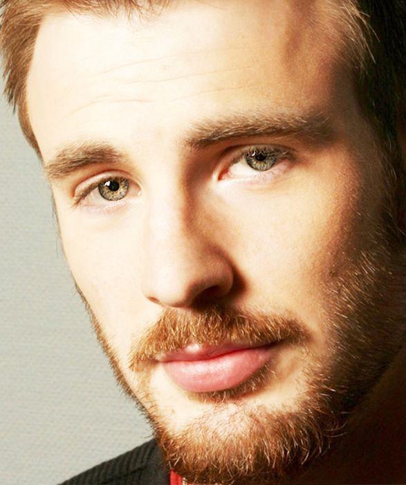 Top 55 celebridades masculinas 2012 104