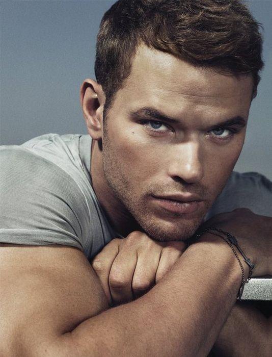 Top 55 celebridades masculinas 2012 106