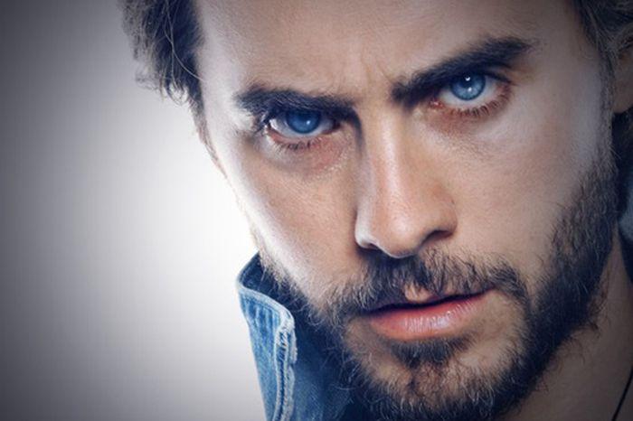 Top 55 celebridades masculinas 2012 107