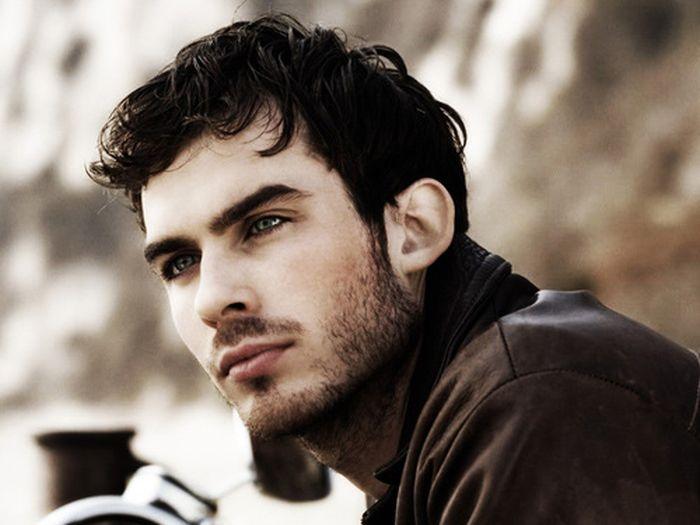 Top 55 celebridades masculinas 2012 108