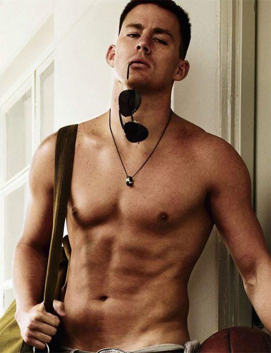 Top 55 celebridades masculinas 2012 12