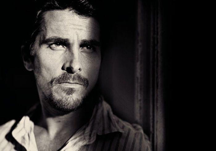 Top 55 celebridades masculinas 2012 15