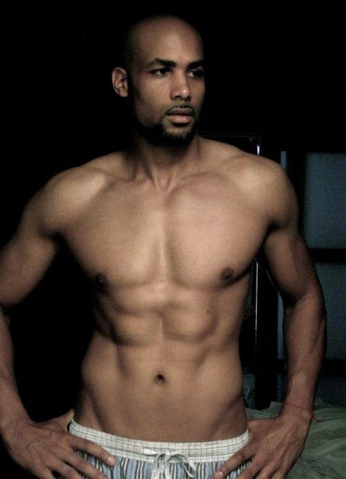 Top 55 celebridades masculinas 2012 22