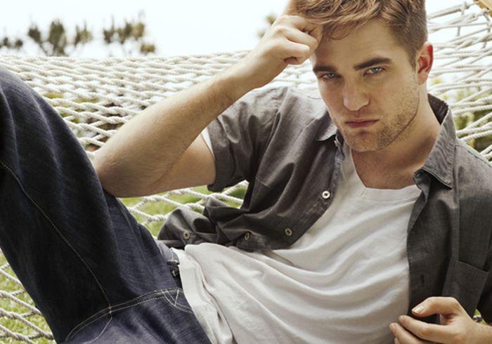 Top 55 celebridades masculinas 2012 27