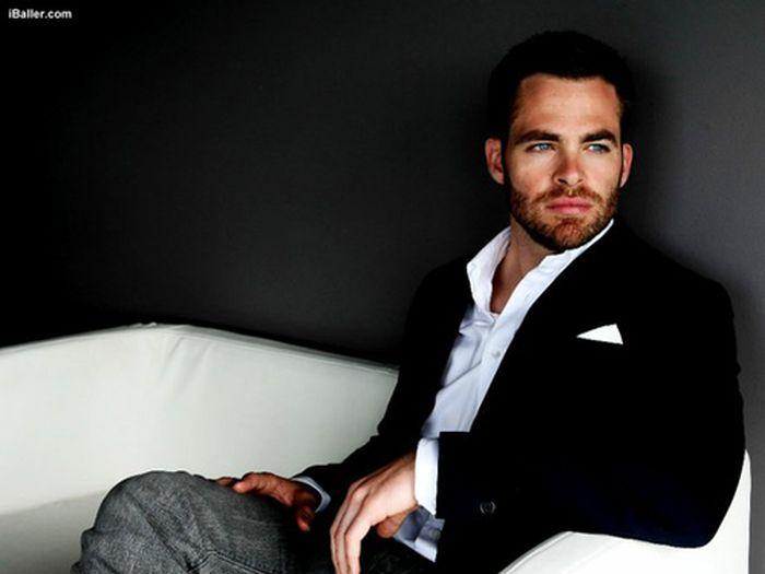 Top 55 celebridades masculinas 2012 28