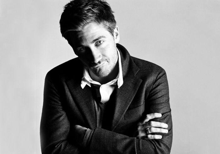 Top 55 celebridades masculinas 2012 30