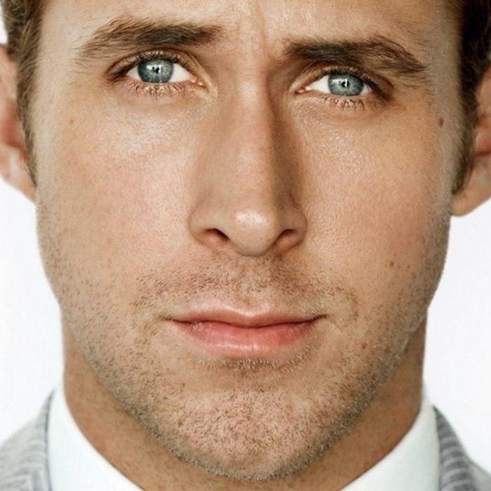 Top 55 celebridades masculinas 2012 38