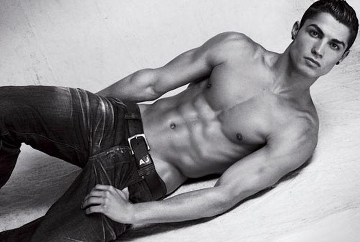 Top 55 celebridades masculinas 2012 42