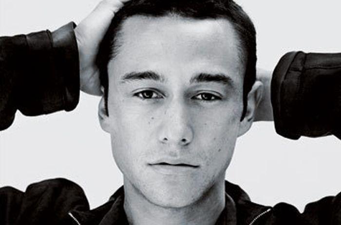 Top 55 celebridades masculinas 2012 49