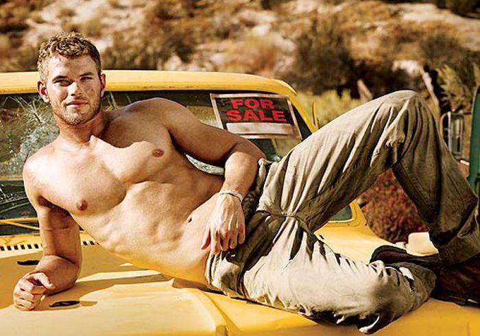 Top 55 celebridades masculinas 2012 52