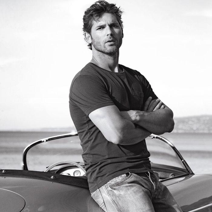 Top 55 celebridades masculinas 2012 55