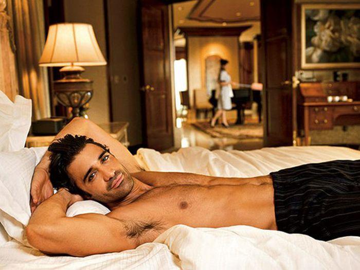 Top 55 celebridades masculinas 2012 56