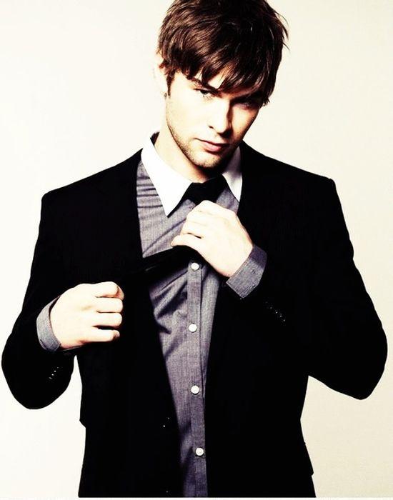 Top 55 celebridades masculinas 2012 64