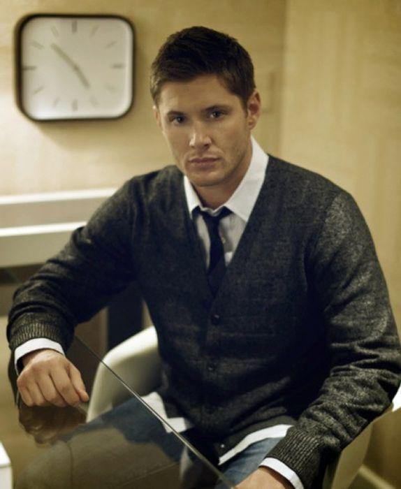 Top 55 celebridades masculinas 2012 67