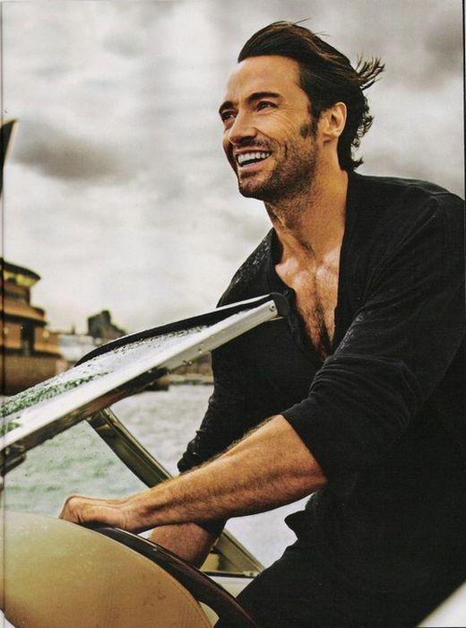 Top 55 celebridades masculinas 2012 72