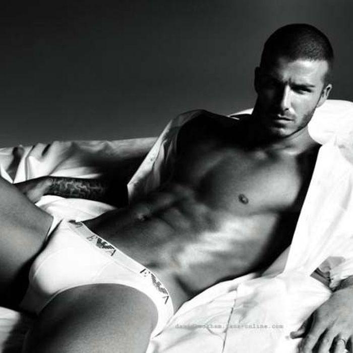 Top 55 celebridades masculinas 2012 74