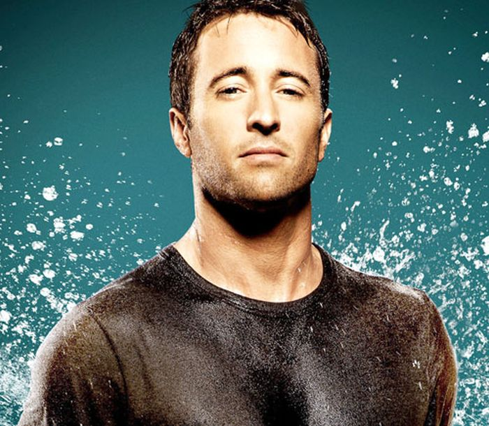 Top 55 celebridades masculinas 2012 75