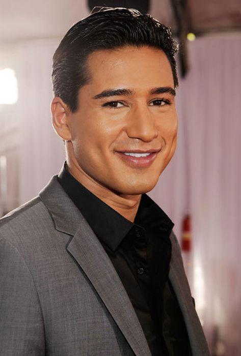 Top 55 celebridades masculinas 2012 79