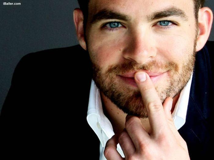 Top 55 celebridades masculinas 2012 81
