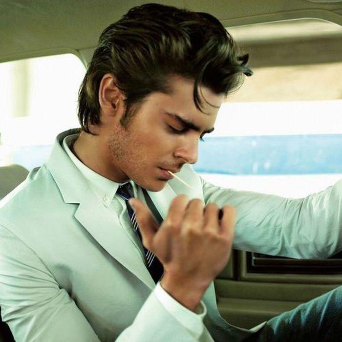 Top 55 celebridades masculinas 2012 83