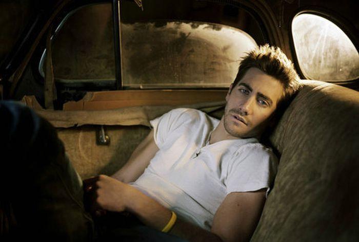 Top 55 celebridades masculinas 2012 84