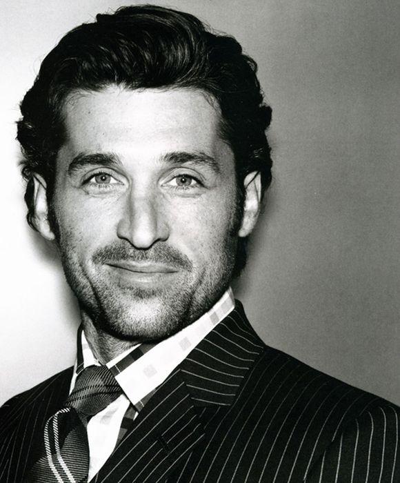 Top 55 celebridades masculinas 2012 94
