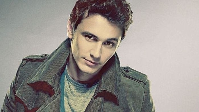 Top 55 celebridades masculinas 2012 99