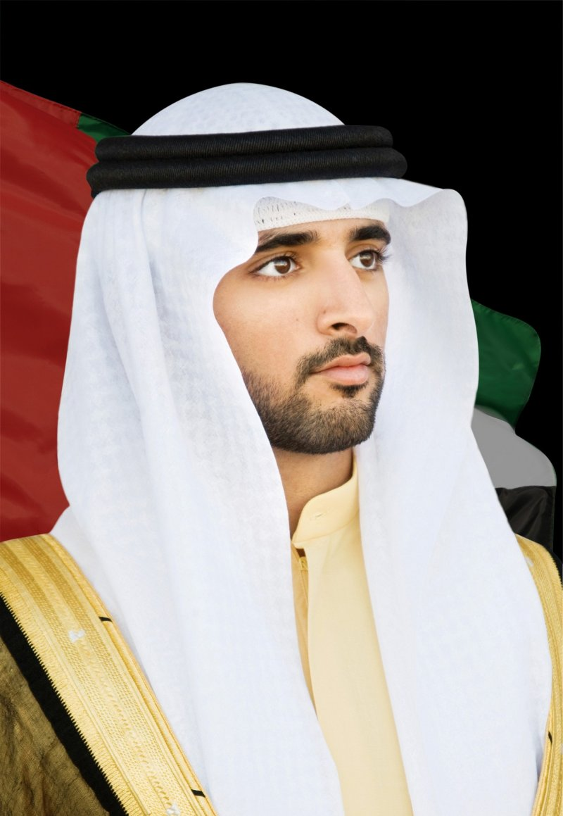 3 homens são expulsos da Arabia Saudita por serem muito bonitos