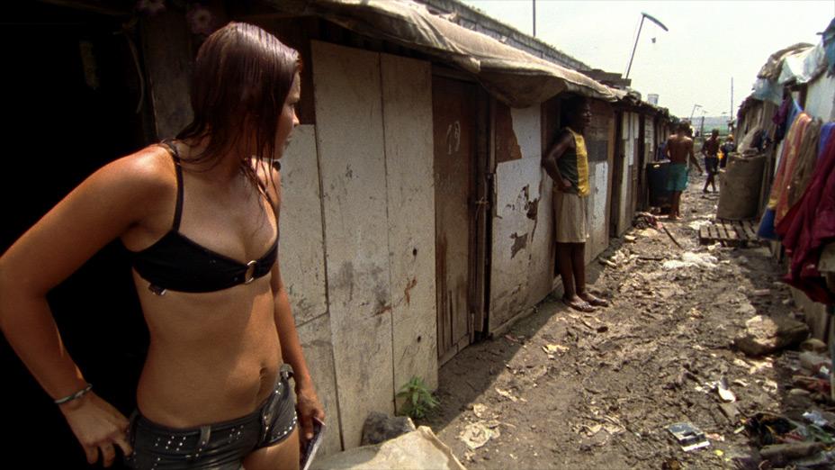 Fechamento do aterro sanitário gigante no Rio de Janeiro 20