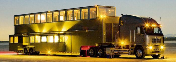 A casa sobre rodas de Aston Kutcher 01