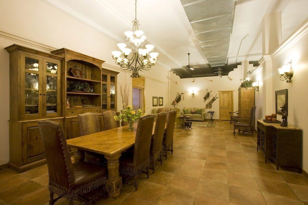 Dê uma olhada nesta casa do Dia do Juízo que vale quase 30 milhões de reais 05